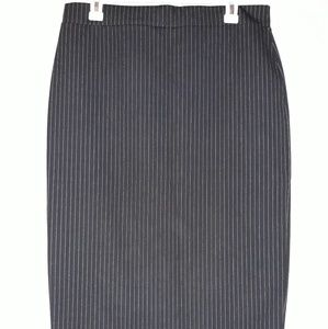 H&M Skirts - H&M Pencil Skirt